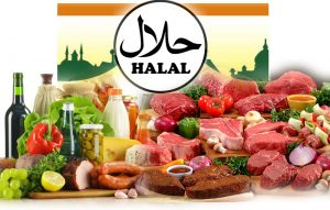 produk-halal