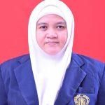 Dr. Retno Astuti, STP, MT. : Anggota Riset Grup HALQ-ID